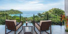PazAmoré – Tulemar Resort & Vacation Rentals Vacation Resorts, Vacation Rentals, Outdoor Furniture Sets, Outdoor Decor, To Go, Homes, Home Decor, Homemade Home Decor, Houses