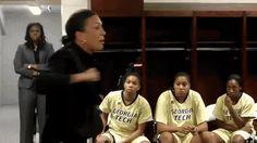 Building a Basketball Program - Coach's Clipboard #Basketball Coaching