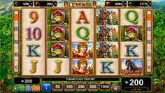 The Story of Alexander - http://casinospiele-online.com/casino-spiele-the-story-of-alexander-online-kostenlos-spielen/