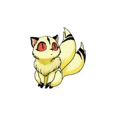 Kirara ❤ liked on Polyvore featuring anime and inuyasha Inuyasha, Polyvore, Anime, Accessories, Cartoon Movies, Anime Music, Animation, Anime Shows, Jewelry Accessories