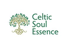 Dolores Andrew-Gavin THE STORY My business brand - Celtic Soul EssenceOne of greatest lessons I have learned in life is to ask for what it is I need because I am worth it!!From an early age our perceptions of life get formed and sometimes we can live in an illusion of not being entitled to have what it is we need or even a perception that no one will want to hear what we have to say. When we hold onto these limiting beliefs they become the fuel that drives our life! Feeling Empty, Feeling Stuck, Live For Yourself, Finding Yourself, Stress Related Illness, Stuck In A Rut, News Online, Business Branding, Our Life
