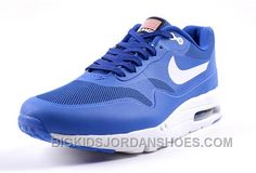 http://www.bigkidsjordanshoes.com/nike-air-max-87-1-american-flag-women-men-blue-3645-for-sale-yahrm.html NIKE AIR MAX 87 1 AMERICAN FLAG WOMEN MEN BLUE 36-45 FOR SALE YAHRM Only $88.09 , Free Shipping!