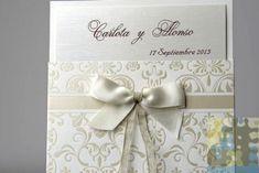 Invitaciones-boda-cardnovel-elegantes-34904-4.jpg