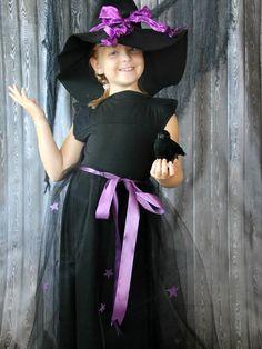 DIY Halloween Costume Ideas : Home Improvement : DIY Network