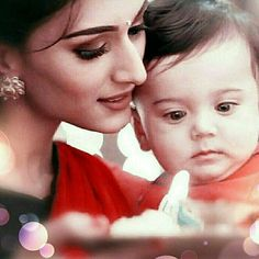❤shubh with his mom and dad 😙 Bollywood Couples, Bollywood Celebrities, Bollywood Actress, Erica Fernandes Hot, Shrenu Parikh, Anurag Basu, Romantic Pictures, Cute Celebrities, Celebs