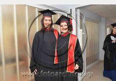 1212_151110_EPDO_GREVENA Graduation, Dresses, Fashion, Vestidos, Moda, Fashion Styles, Moving On, Dress, Dressers
