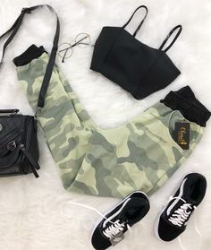 Jugendkleidung If you are a wattpad writer you may like these Outfits for a . Cute Casual Outfits, Swag Outfits, Mode Outfits, Stylish Outfits, Dress Outfits, Blazer Outfits, Dress Casual, Teen Fashion Outfits, Outfits For Teens