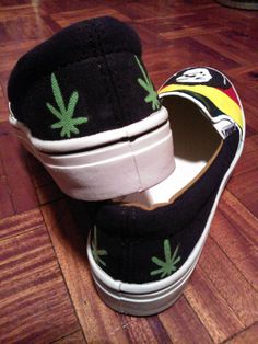 reggae bob marley náuticas hombre, a pedido