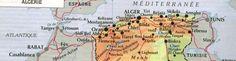 Coopsette si è aggiudicata l'appalto della Provincia di Tlemcen relativo alla realizzazione di un ospedale da 120 posti letto nella città di Maghnia, città dell'Algeria situata nel nordovest del paese, a 15 km dal confine con il Marocco.