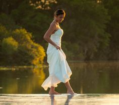 streamsong-weddings-florida-weddings-mm