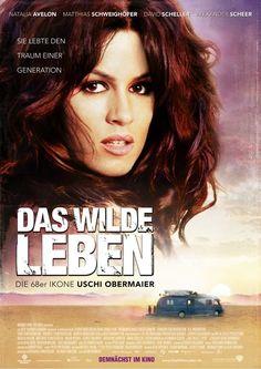 Das wilde Leben http://www.juansky.net/das-wilde-leben/