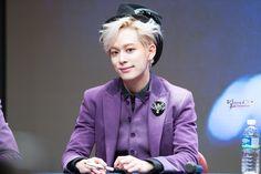 violet prince