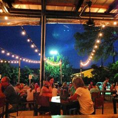 Contigo Austin in Austin, TX Happening drink place