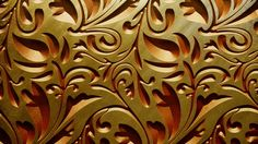 Wallpaper-textures-gold-floral-images-618194.jpg (1920×1080)