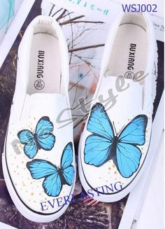 Hand-painted shoes-2.jpg