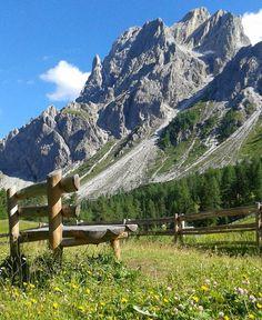 #pusteria#besttrentinopics#igaltoadige#sudtirol_lovers#lifeinsüdtyrol#igersbolzano#igpictrentinoaltpadige#trentinomese#altoadigedascoprire#altoadigeweb#yallerstrentino_altoadige#igtrentinoaltoadige#lovestrentino#suedtirol#bestitaliapics#top_italia_photo#clickitaly#mydolomiti#visititalia#italiainunoscatto#lovesmountains#montagnemylife#volgobolzano#volgoitalia