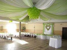 sala weselna balony - Szukaj w Google