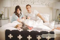 First Family Photos… (via @jen Lula-Richardson)