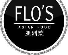 A local restaurant with a focus on simple, healthy asian cuisine.