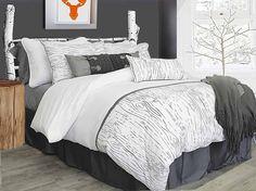 HOUSSE DE COUETTE BLAIRMOUNT | Code BMR :056-0113