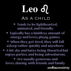 Yeah except for a few but that& provably my Virgo side. I took a quiz and I found I& more Virgo than Leo but when I look at these I still think im more Leo than Virgo. Le Zodiac, Leo Zodiac Facts, My Zodiac Sign, Leo Characteristics, Leo Traits, Leo Horoscope, Astrology Leo, Horoscopes, Leo Quotes