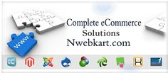 Best eCommerce plate Form In India  Nwebkart can improve you comprehend about the specialities and complexities of both the ecommerce stages which can help you to choose which is the best stage for eCommerce and how to get a site composed by any of it to get moment movement on it.
