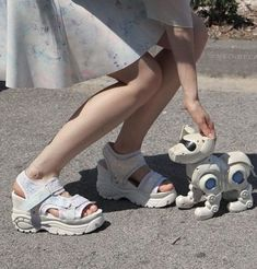 Air Max Sneakers, Sneakers Nike, Welcome To The Future, Nyc Girl, Human Behavior, Nike Huarache, Cyberpunk, Nike Air Max, Solar System