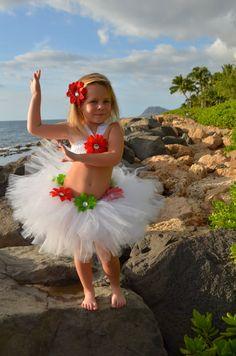 Tutus for Luau themed parties Newborn Tutu Baby Tutu Flower Luau Theme Party, Hawaiian Party Decorations, Themed Parties, Party Themes, Party Ideas, Newborn Tutu, Baby Tutu, Baby Baby, Baby Girl Themes