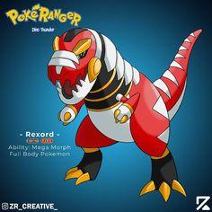 Pokemon Challenge, Saban's Power Rangers, Black Canary, Canary Islands, Virgin Islands, Kamen Rider, Thunder, Science Fiction, Pop Culture