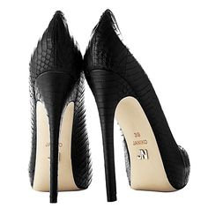 best authentic dc9a9 32711 52 Best JANIKO SHOES images | Stilettos, High heels, Pointed ...