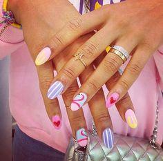 wah nails [https://mall.myflashtrash.com]