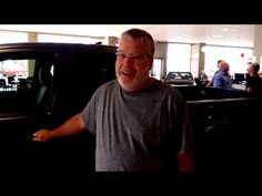 Costco Auto Buying program customer reviews Gladstone Toyota dealership