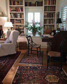 Gothic Home Decor .Gothic Home Decor Home And Living, Decor, Interior Design, House Interior, Living Room Decor, Home Remodeling, Cheap Home Decor, Interior, Family Room