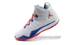 f05160b7588611 15 Best Jordan Super Fly 1 Retro Men images