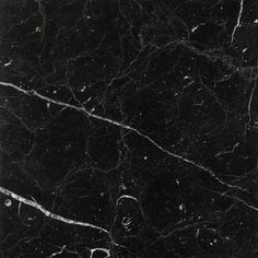 Natural-stone flooring | Hard floors | Marble Black | LEVANTINA. Check it out on Architonic