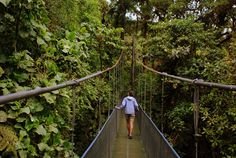 More adventures in Costa Rica