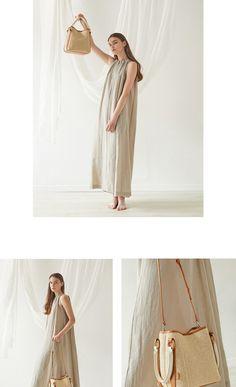 Fashion Shoot, Editorial Fashion, Fashion Beauty, Fashion Dresses, Retro Fashion, Vintage Fashion, Womens Fashion, Tent Dress, Model Body