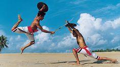 India Mirror Holidays - Cochin -Kerala: Kalaripayattu -Martial Arts in Kerala By India Mir...