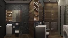small-luxury-bathroom.jpg (1000×556)
