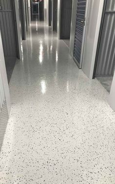 1288 Best Epoxy Flooring Images In 2019 Flooring Epoxy