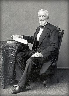C.S.A. President Jefferson Finis Davis (June 3, 1808 – December 6, 1889).. West Point Graduate 1828, U.S. Army 2nd Lieutenant 1828-1833, 1st Lieutenant & Unit Staff Officer 1833-1838, Member U.S. House of Representatives 1845 , Colonel & War Hero (Mexican-American War) 1846, United States Senator 1847-1851 & 1857-1861, United States Secretary of War 1853-1857, President Confederate States of America 1861-1865...