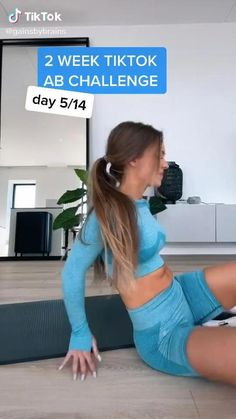 Fitness Workouts, Fitness Motivation, Gym Workout Videos, Gym Workout For Beginners, Fitness Workout For Women, Fitness Goals, Song Workouts, Cheer Workouts, Morning Workouts