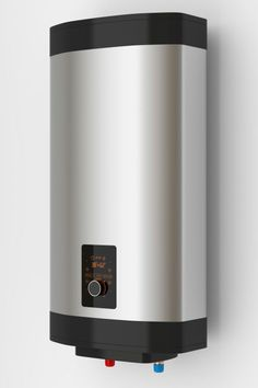 A tankless water heater can only amplify the luxury of having a hot shower in the cold winter season. Taking a hot shower always feels good ~ http://walkinshowers.org/best-tankless-water-heater-reviews.html
