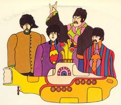 Google Image Result for http://obit-mag.com/media/image/Beatles%2BYellow%2BSubmarine.jpg