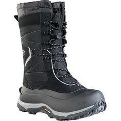 Baffin Ultralite Series Sequoia Snow Boots