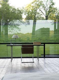 die besten 25 glasschreibtisch ideen auf pinterest glas schreibtisch b roschreibtische f r. Black Bedroom Furniture Sets. Home Design Ideas