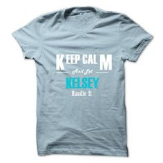 Keep Calm and Let KELSEY Handle It #name #beginK #holiday #gift #ideas #Popular #Everything #Videos #Shop #Animals #pets #Architecture #Art #Cars #motorcycles #Celebrities #DIY #crafts #Design #Education #Entertainment #Food #drink #Gardening #Geek #Hair #beauty #Health #fitness #History #Holidays #events #Home decor #Humor #Illustrations #posters #Kids #parenting #Men #Outdoors #Photography #Products #Quotes #Science #nature #Sports #Tattoos #Technology #Travel #Weddings #Women