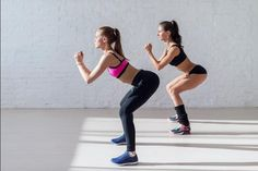 Top 10 Workout Routines to Lose Pounds & Inches - Skinny Ms. http://skinnyms.com/top-10-workout-routines-lose-pounds-inches/