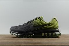 buy online 36638 5b621 NIKE Air Max 849559-006 www.kindsneaker.com Cheap Running Shoes, Nike