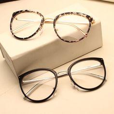 image Armações De Óculos Vintage, Óculos Ray Ban, Modelos De Óculos, Óculos  De 5f3178e31b